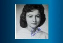 Beeler ,Rita J – Robinson