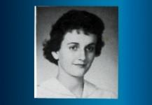 Chapman ,Joan S – Cordero