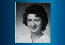 Crawford ,Sylvia L – White