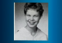 Davis ,Sidney Ann – Beckman