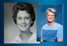 Russ ,Elizabeth Ann