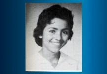 Gabino ,Sylvia – Rivera