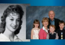 Hickman ,Charlene H – Worrell