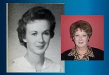 Hocher ,Linda C – Bennett  aka BULLDOG