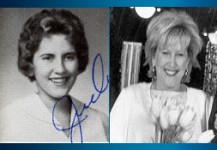 Kennedy ,Judith F