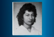 Martinez ,Angelina Perez – Arguijo