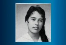 Martinez ,Rosie A – Becerril