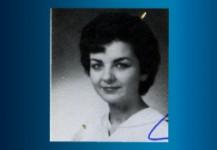 Pierce ,Patricia A – Schneider
