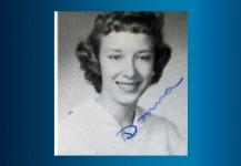 Sanford ,Donna R