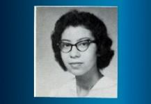 Urbina ,Eunice Juanita – Horning