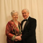 Johnson, Ray and Shirley (2)