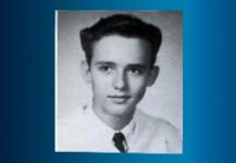 Cary ,Kenneth E