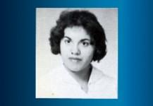 Cruz ,Patricia – Fernandez