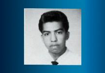 Delgado ,Henry R