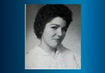 Freeman ,Barbara V – Giles