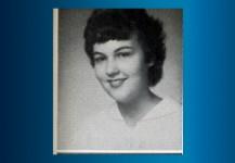 Haecker ,Elaine Joyce