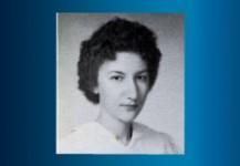 Hashem ,Dorothy L – Moore