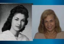 Hernandez ,Margaret – Trevino