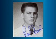 Irwin ,Paul E