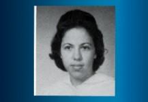 Martinez ,Gloria Angelica