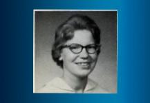 Norred ,Nancy C – Davis