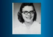 Robinson ,Peggy S – Zelenka