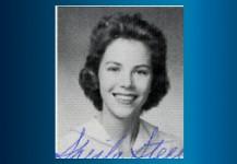 Steele ,Sheila Howard
