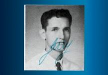 Tucker Jerry W