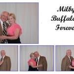 MALLETTE, Joye and Bob Adams (2)